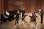 Sojkovo kvarteto a Š.Kos